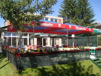 Restoran Tale