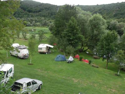 Kamp Discover