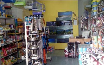 Pet Shop EKO-VET