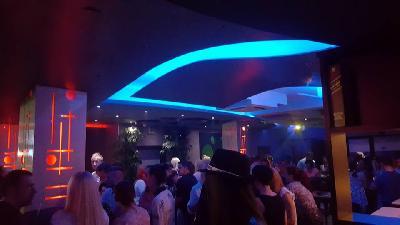 Ady Club 10