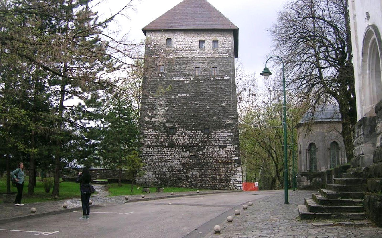 Regionalni muzej Pounja