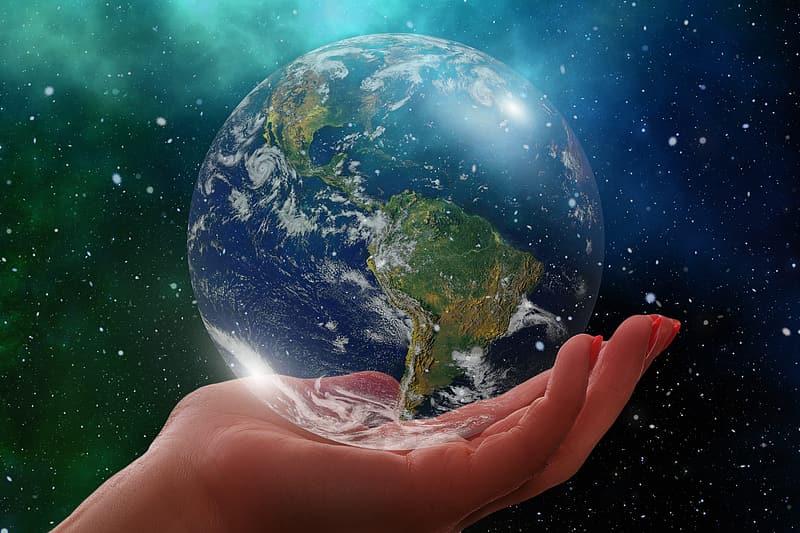 Dan planete Zemlje sa fokusom na klimatske promjene