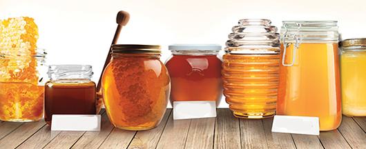 Danas se obilježava Svjetski dan pčela pod sloganom