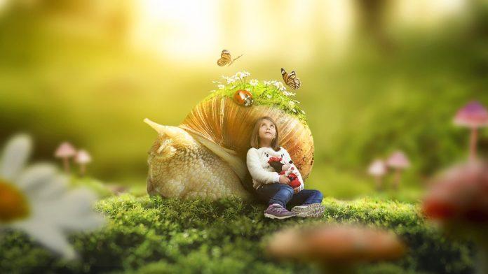 Svjetski dan zaštite okoliša 2020 - Slavimo biološku raznolikost